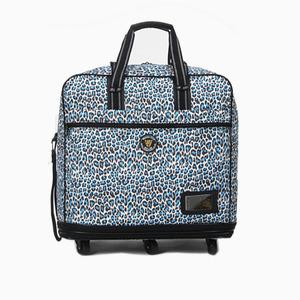 이민가방/보조가방